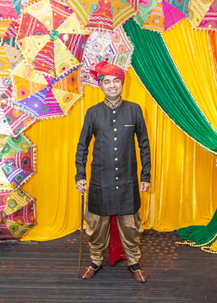 2019 11 Gujarati Rajput Celebration 113_B3A1247.jpg