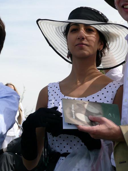 2007 Goodwood Revival
