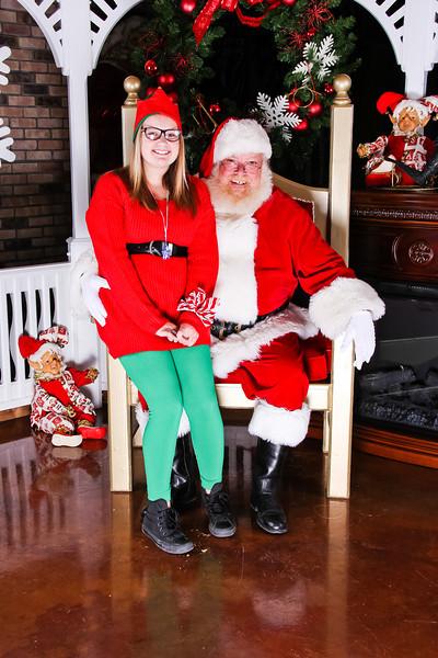 Santa1-2013-99.jpg