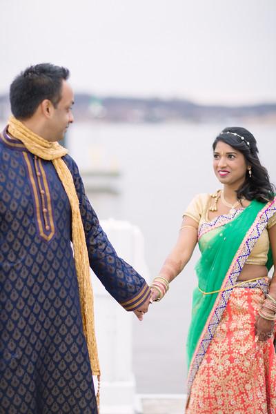Le Cape Weddings - Bhanupriya and Kamal II-84.jpg