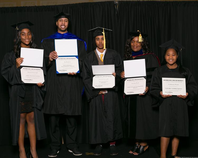 Graduation-428.jpg