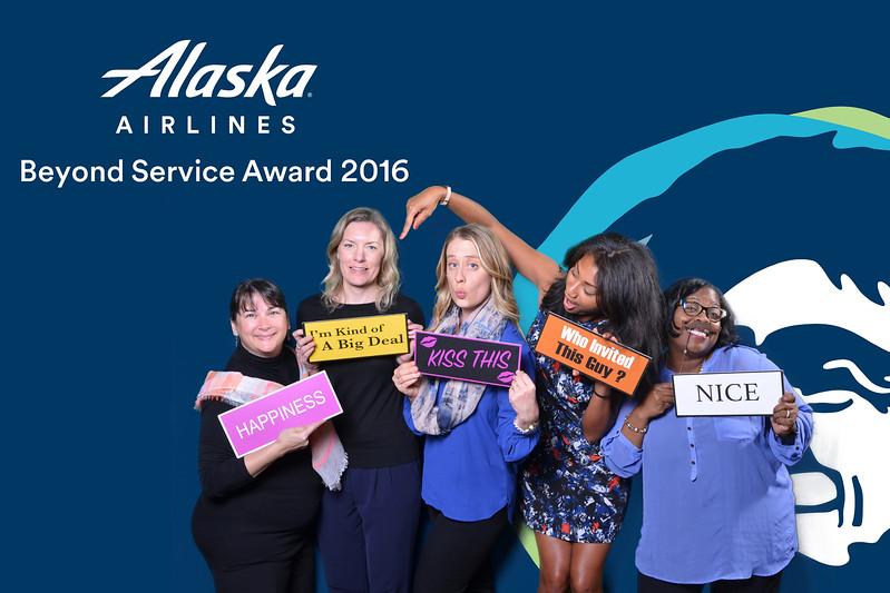 Alaska Beyond_0147.jpg