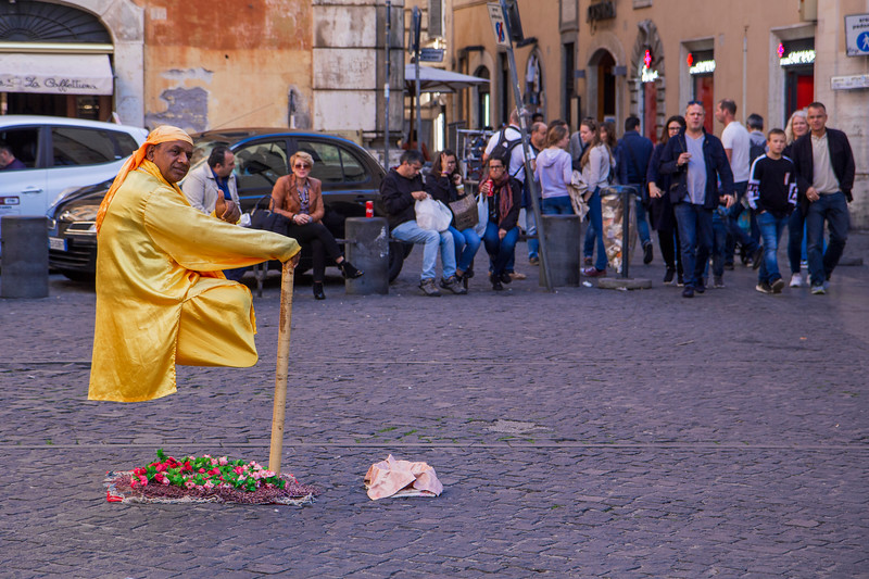 Rome 7118.jpg