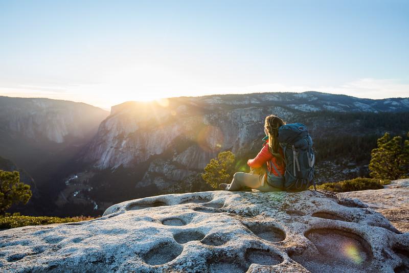 20141022-Yosemite-2479-2.jpg