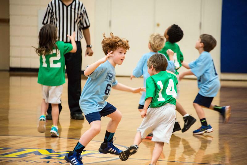 Tarheel Basketball-35.jpg