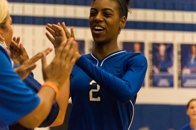 Volleyball Varsity vs  Mansfield Summit 09-10-13 (12 of 218)