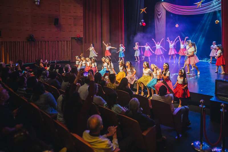 Gala Danza Experience 151.jpg