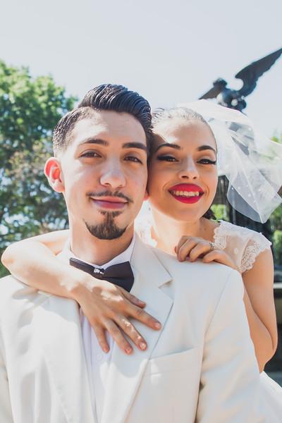 Central Park Wedding - Jossmarie & Benito-114.jpg