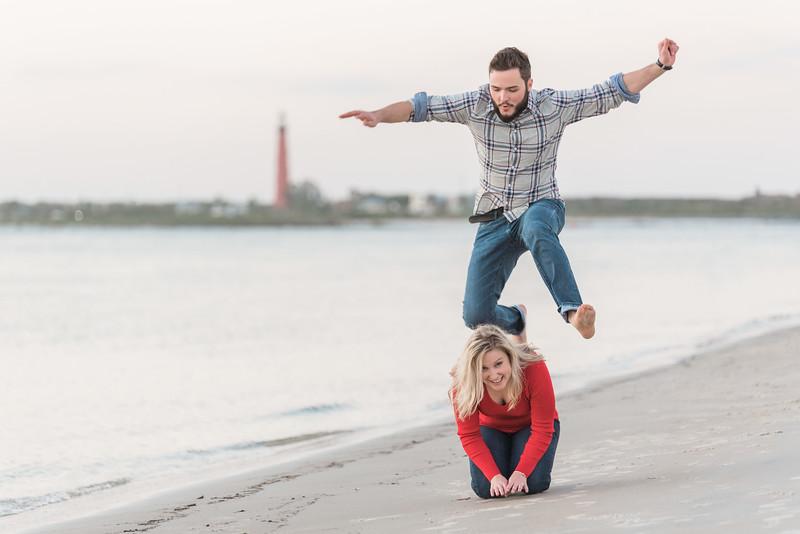 ELP1204 Melissa & Justin Smyrna Dunes engagement 442.jpg