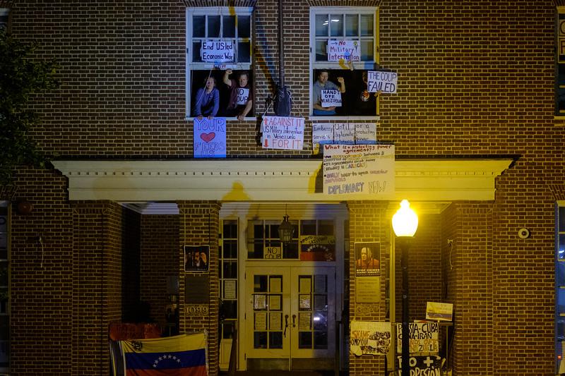 Protesta-121.jpg