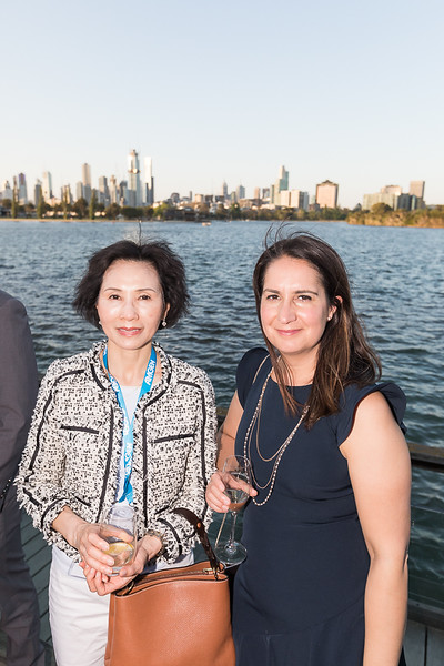 Lowres_Ausbiotech Conference Melb_2019-176.jpg