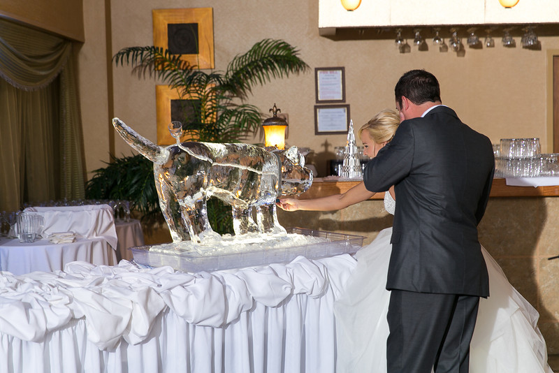 wedding-photography-510.jpg