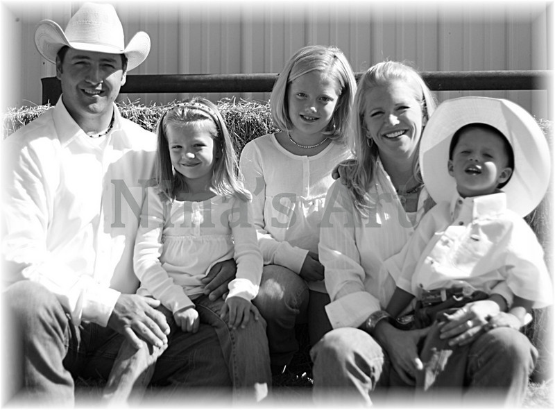 bw family edge.jpg