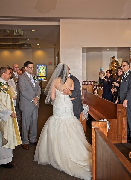 Kohnen Wedding Eric and Alex  20170506-12-08-_MG_5701-023.jpg