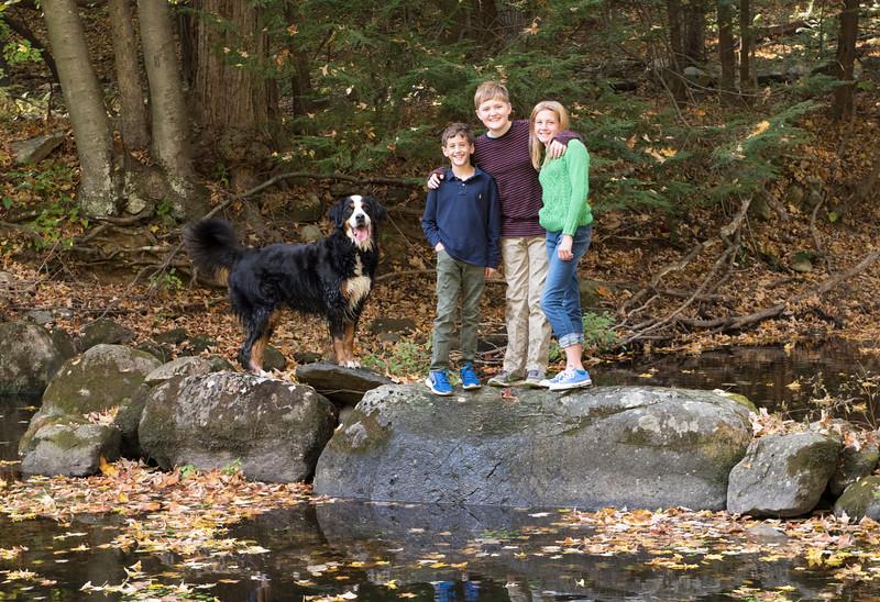 Miles Family 60.jpg