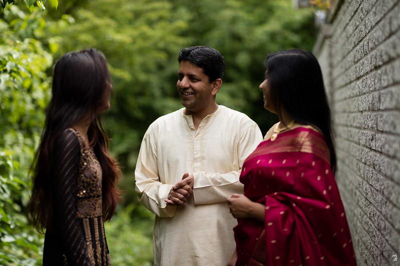 Kamath Family-272.jpg