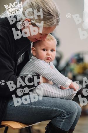 © Bach to Baby 2017_Alejandro Tamagno_Henley_2017-12-04 035.jpg