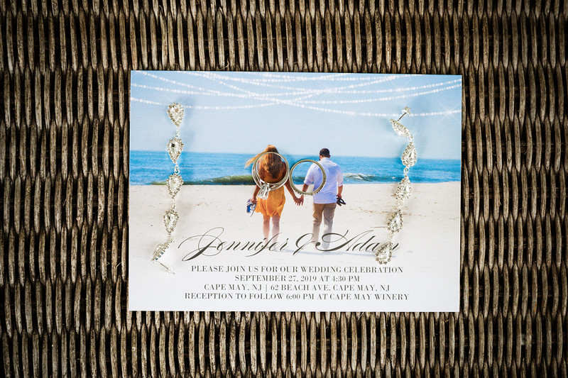ADAM AND JENNIFER - CAPE MAY WINERY WEDDING-10.jpg