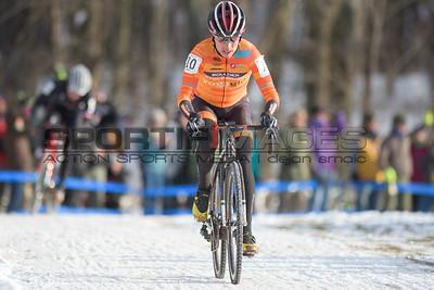 UCI Men