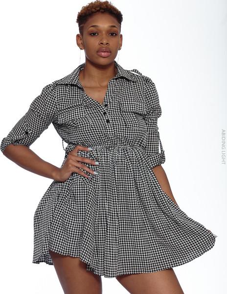 Short Gray Dress-10.jpg
