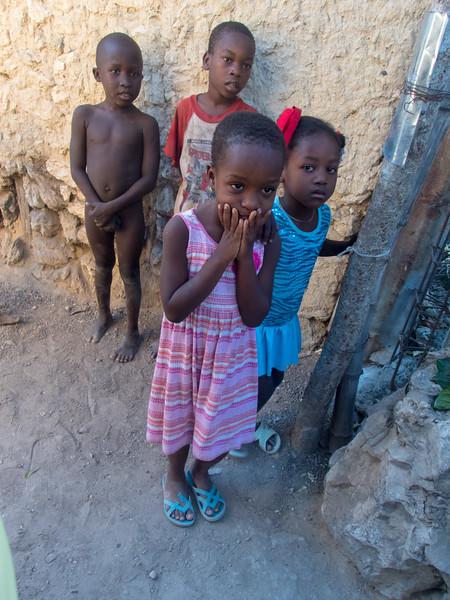 Haiti-2060135.jpg