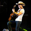 Dustin Lynch: Kick The Dust Up Tour - Dallas