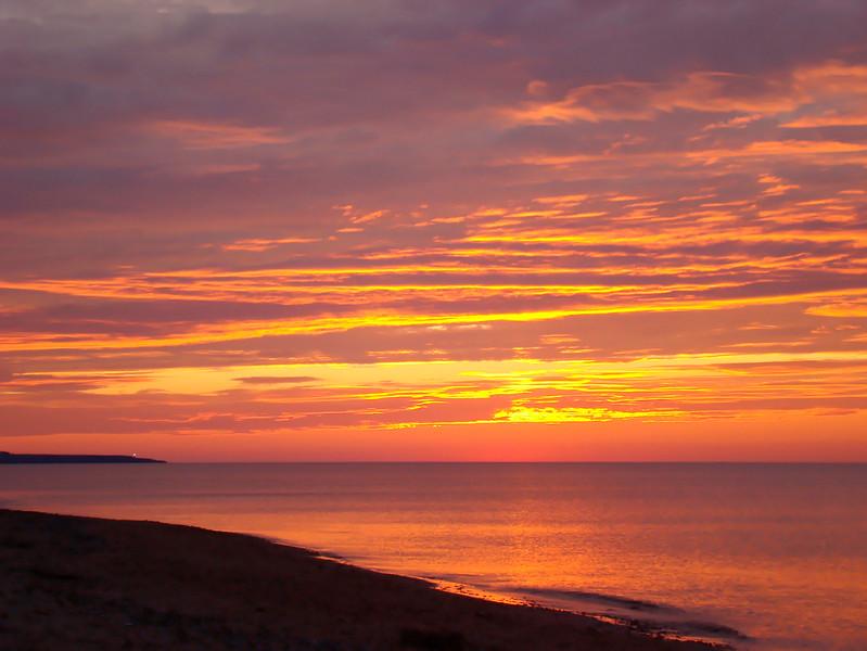 Prince Edward Island 106_DxO.jpg