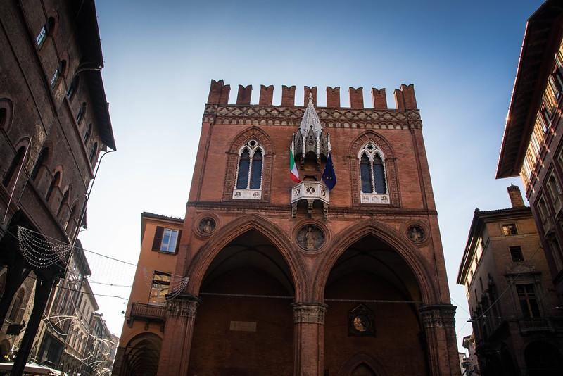 Bologna54.jpg