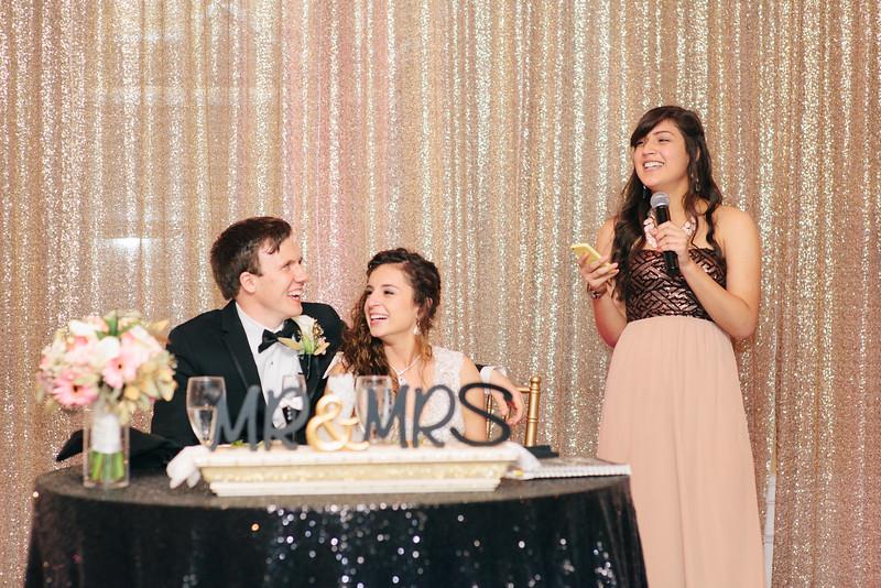 Le Cape Weddings_Jenifer + Aaron-600.jpg