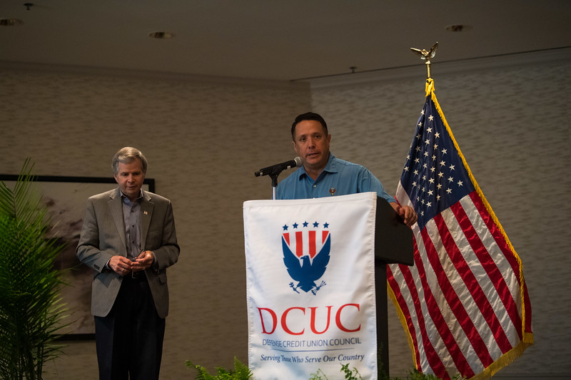 DCUC Confrence 2019-581.jpg