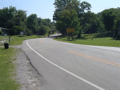 Arkansas 2010
