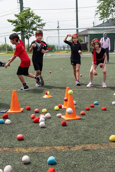 Elementary Sports Day 2019 YIS-8052.jpg