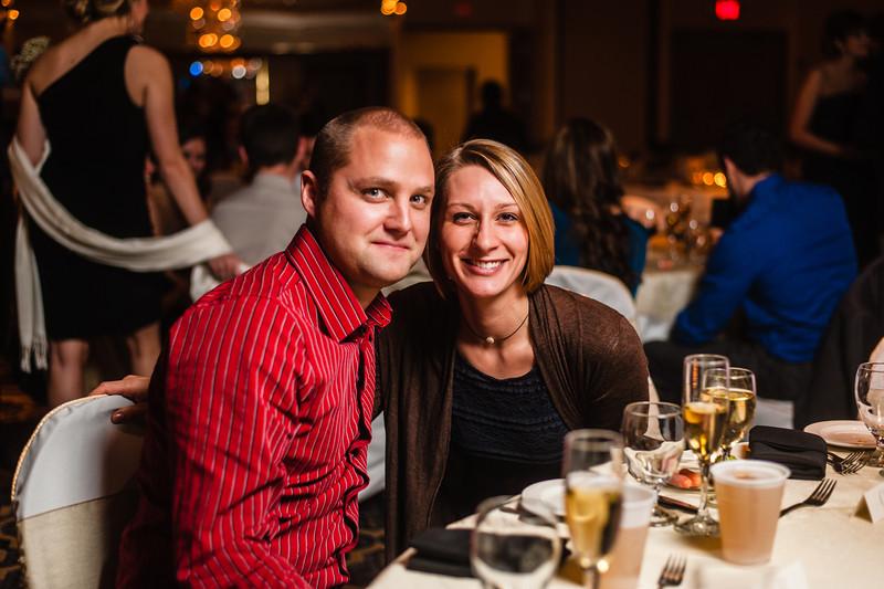 Natalie + Ryan-479.jpg