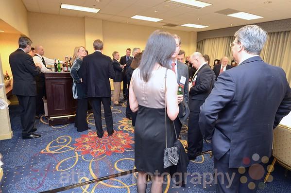 2013-02-07 BIONJ Annual Meeting (20th Ann)