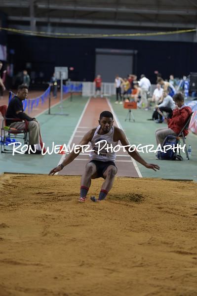 W Pent High jump 080.JPG