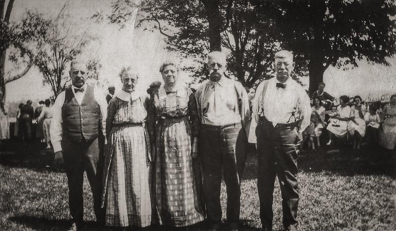 Ancestors-.jpg