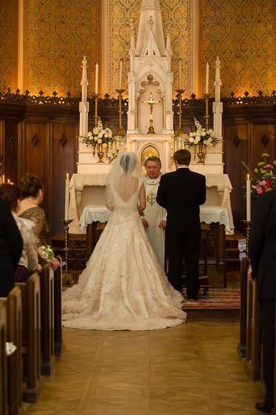 bap_corio-hall-wedding_20140308161448__D3S7583