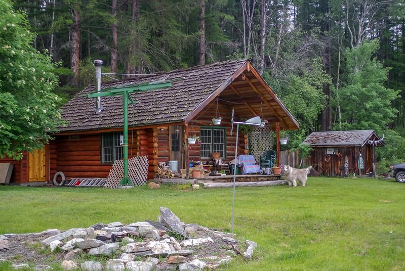Burgess Family Home - Stratford-15.jpg