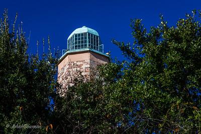 Mid-Atlantic Lighthouses