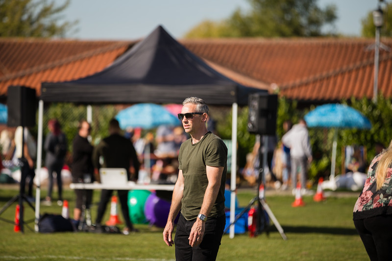 bensavellphotography_lloyds_clinical_homecare_family_fun_day_event_photography (257 of 405).jpg