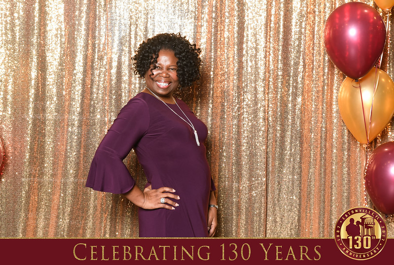 Eatonville 130th Celebration Instant PrintsH-41.jpg