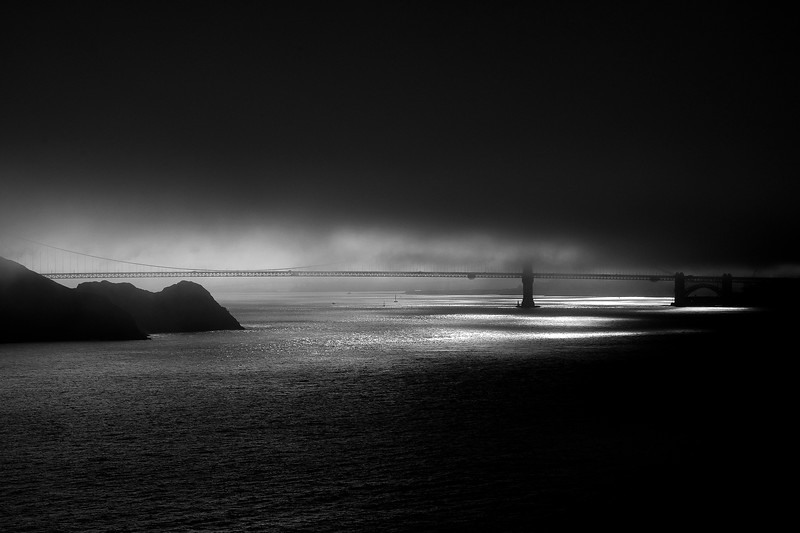Golden Gate from Point Bonita 2.jpg