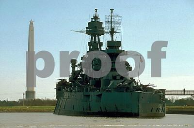 battleship-texas-closed-to-repair-leak
