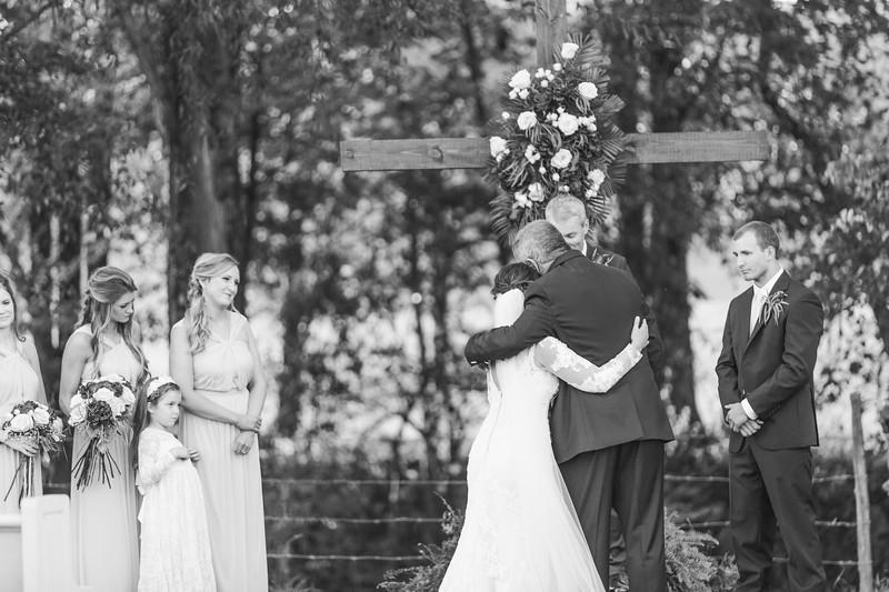 513_Aaron+Haden_WeddingBW.jpg