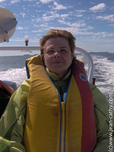 Maritimes_2007-IDM- (13 of 57)
