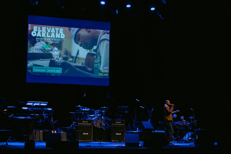 20140208_20140208_Elevate-Oakland-1st-Benefit-Concert-1519_Edit_No Watermark.JPG