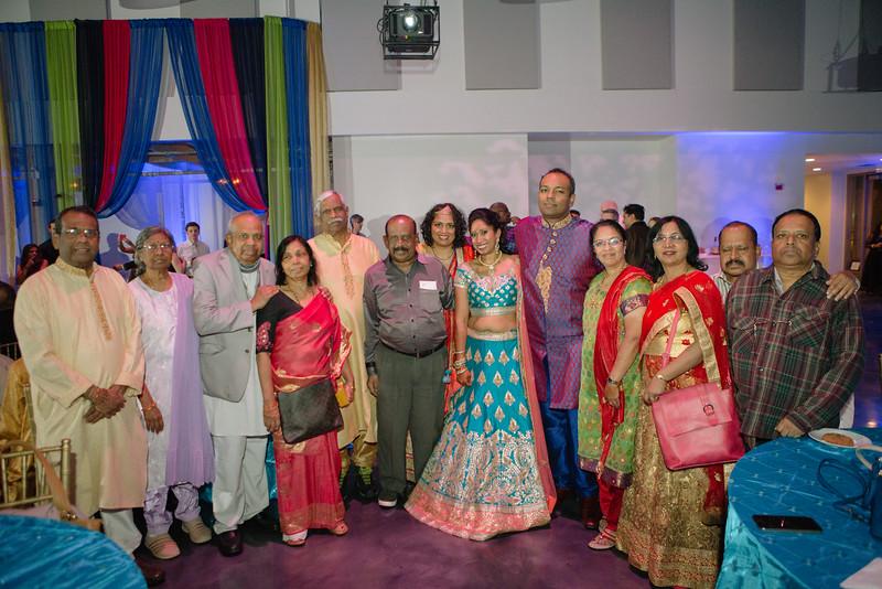 LeCapeWeddings_Shilpa_and_Ashok_2-328.jpg