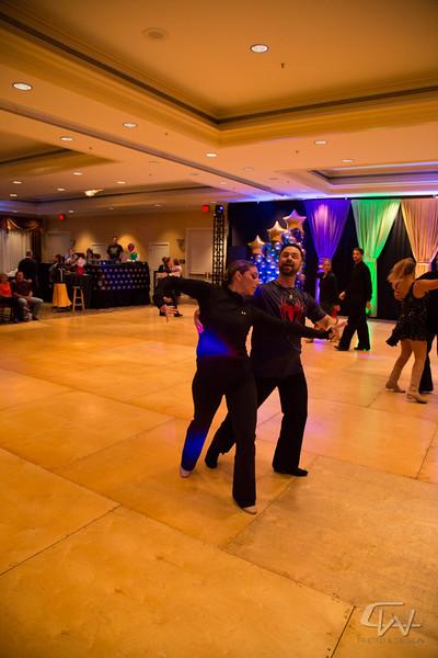 DanceMardiGras2015-0314.jpg