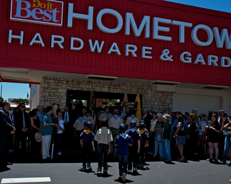 2012_06_26_Hometown_Hardware_&_Garden Ribbon Cutting 5.jpg
