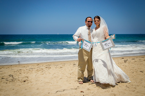 Canty/Herrera Wedding 6.22.14